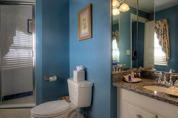 Harborside Room - 6 at The Francis Malbone House, Rhode Island